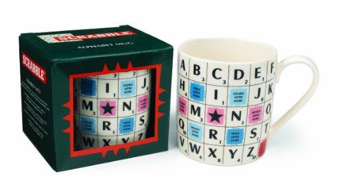 wild-and-wolf-scr055-taza-de-ceramica-con-diseno-de-scrabble-40-cl-en-caja-de-regalo