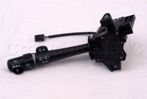 rostra-cruise-control-switch-250-1729-gm-chevy-trailblazer-silverado-gmc-envoy-sierra-by-rostra-prec