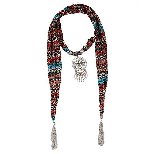 lureme-estilo-bohemio-de-la-vendimia-borlas-metlicas-con-gran-tallada-colgante-redondo-bufanda-de-la