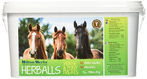 hilton-herbs-herballs-2-kg-seau-complement-alimentaire-cheval-friandise-irresistible-saine-et-peu-ca