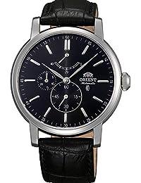 Orient Reloj de Pulsera FEZ09003B0