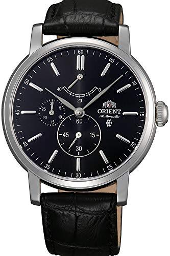 Orient Montres Bracelet FEZ09003B0