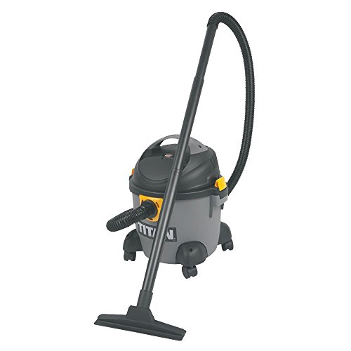 wet-and-dry-vacuum-cleaner-titan-1300w-16ltr-240v