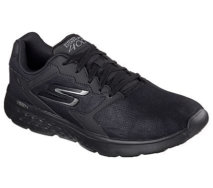 skechers-performance-herren-go-run-400-accelerate-laufschuhe-schwarz-black-45-eu