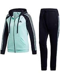 Amazon.fr   adidas - Survêtements   Sportswear   Vêtements 1f5a4d59c2de