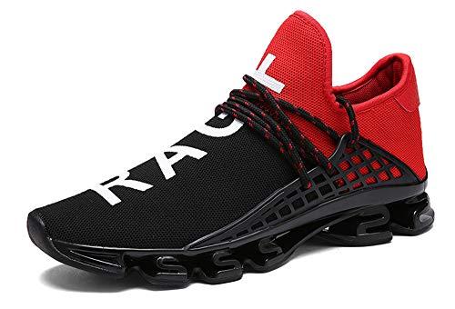 51466f28bda496 XIANV Freizeitschuhe Für Männer Mode Licht Atmungsaktive Billige Lace-up  Männliche Schuhe Super Licht Sneaker