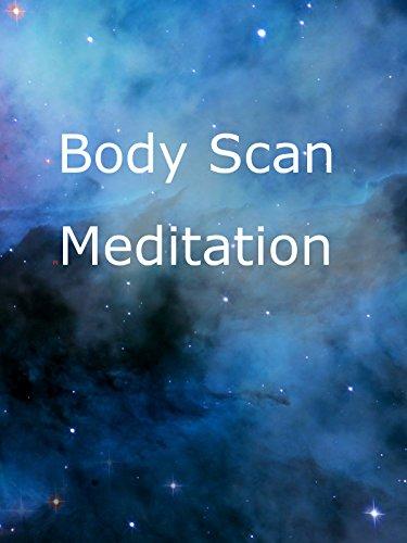 body-scan-meditation