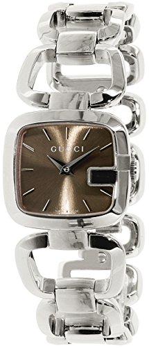 Gucci Montre Femme YA125507