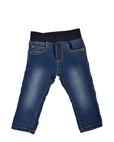 Name it Schlupf Jeans Jeanshose NITANDY BAGGY 13137056
