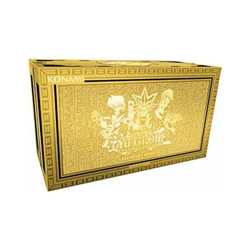 yu-gi-oh-jeux-de-cartes-packs-edition-speciale-decks-legendaires-2
