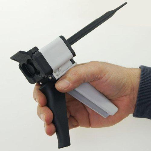 pistola-dispenser-per-colla-epossidica-multiuso-50ml-336085