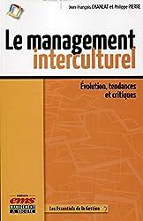 Le management interculturel: Evolution, tendances et critiques