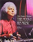 [(Shiv Kumar Sharma: The Man & His Music)] [Author: Ina Puri] published on (October, 2014)