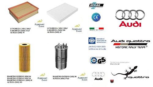 120-1-kit-filtri-tagliando-audi-a4-8e2b6-19-tdi-quattro-96-kw