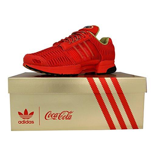 adidas-performance-clima-cool-1-coca-cola-scarpe-sneakers-nero-per-uomo