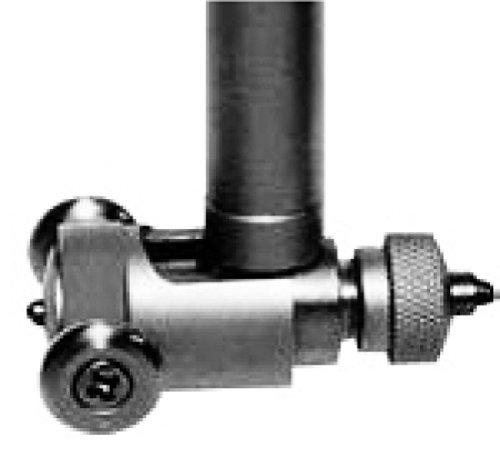 Innenfeinmessgeräte-Satz, 50-100 mm