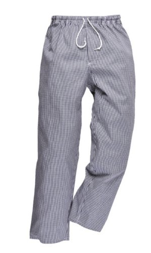 high-quality-bromley-baker-chef-trousers-full-elasticated-waist-with-drawcord-large-waist-to-fit-36-