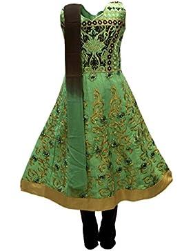 Diana Girls Swanky Costume Size 26