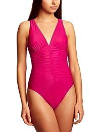 79ce1cdbda Amazon.co.uk: Miraclesuit - Swimwear / Women: Clothing