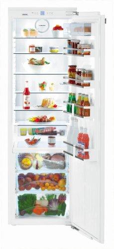 Liebherr IKB 3550-20 Kühlschrank / A++ /Kühlteil301 liters