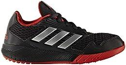 scarpe adidas 37