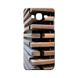 G-STAR Designer 3D Printed Back case cover for Samsung Galaxy A8 - G6065