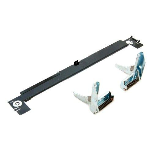 Bosch 643913 Backofen- und Herdzubehör/Kochfeld/Türscharnier Backofen rechts und links Set - Ofen-filter 16x15x1