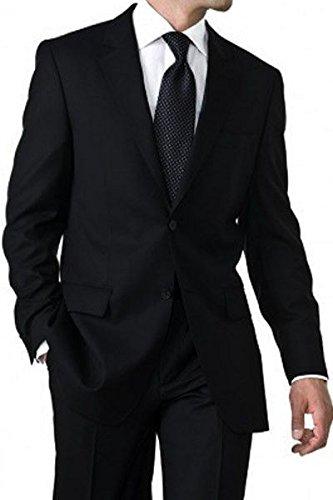 costume-noir-lanificio-flli-cerruti-1881-52-44