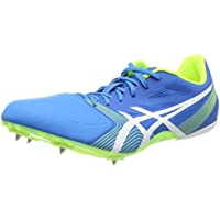 Asics Unisex Adults' Hypersprint 6 Track and Field Shoes