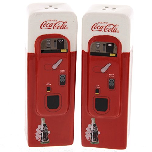 ceramic-coca-cola-vending-machine-salt-pepper-pots-licenced-product