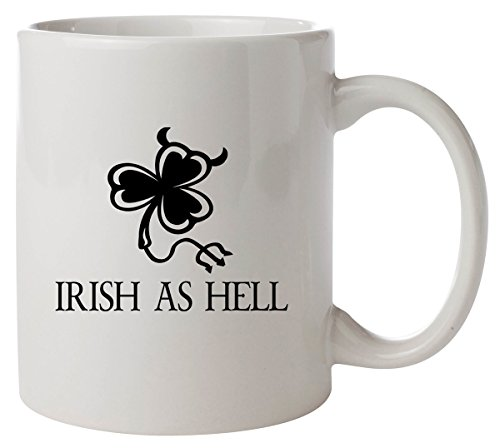 rish-as-hell-st-patricks-day-mug