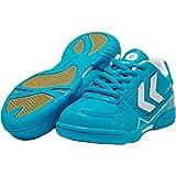 hummel Chaussures Femme Aerotech Jr 3.0