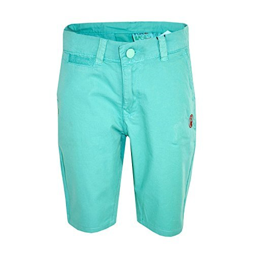 Boys Shorts Kids Chino Shorts Summer Knee Length Half Pant Age 3 4 5 6 7 8 9 10 11 12 13 14 15 16 Years