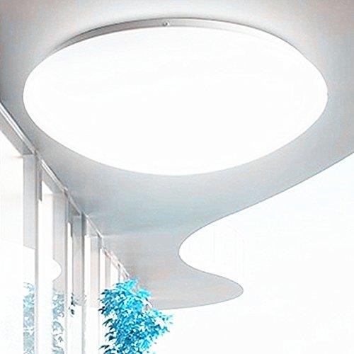 gqlb-sueno-de-luz-de-techo-lampara-de-techo-led-luz-lampara-acrilica-simple-moderno-dormitorio-mesa-