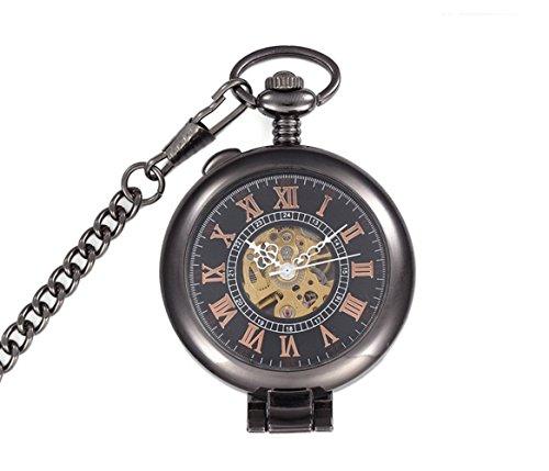 montre-de-poche-montre-mcanique-automatique-rtro-beau-cadeaux-m0009