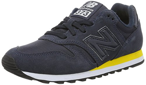 new-balance-ml373by-sneakers-basses-homme-bleu-blue-navy-410-5-uk