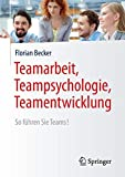 ISBN 3662494264
