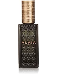 Alaïa Paris Eau de parfum Spray 30 ml
