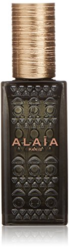 alaia-paris-eau-de-parfum-spray-30-ml