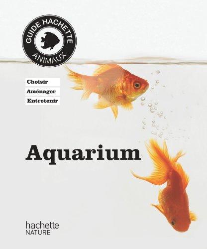 Aquarium par Axel Gutjahr