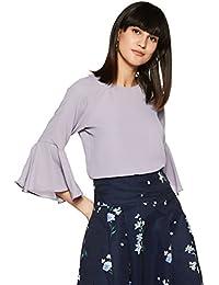 Forever 21 Women's Regular Fit Shirt
