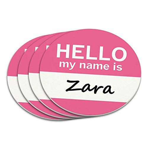 zara-bonjour-mon-nom-est-dessous-de-verre