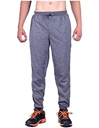 d33c4c89 4XL Men's Track Pants: Buy 4XL Men's Track Pants online at best ...