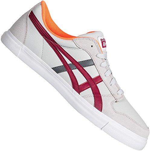 Asics ,  Sneaker donna Grigio (Grey)