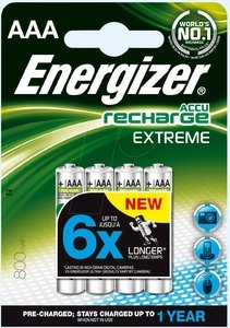 energizer-lot-de-4-piles-rechargeables-extreme-aaa-800-mah