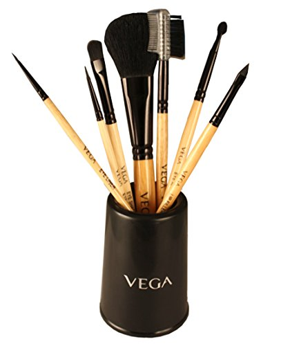 Vega-Set-of-7-Brush