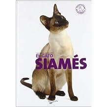 Amazon.es: M. Cappelletti - Mascotas / Hogar, manualidades y ...