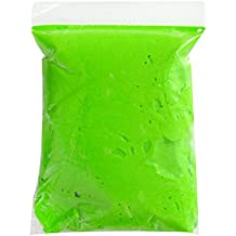 Slime, K-youth® DIY Arcilla Seca al Aire 20g Ultra Ligero Arcilla de