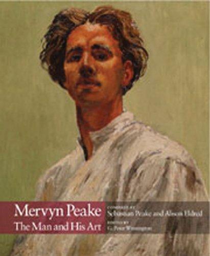 mervyn-peake-the-man-and-his-art