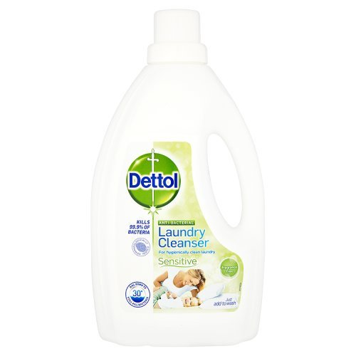 dettol-antibacterial-laundry-cleanser-sensitive-fragrance-free-15-l-pack-of-4